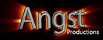 Angst Production logo